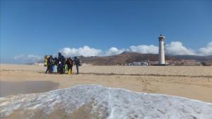 Fuerteventura Pfingsten2015(10)