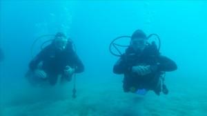 Fuerteventura Pfingsten2015(12)