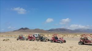 Fuerteventura Pfingsten2015(4)