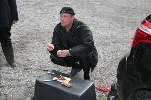 OWD Blindsee Mai 2009(20)