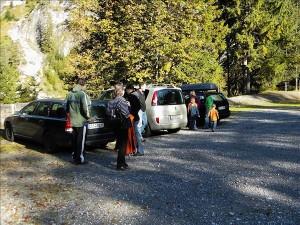 OWD und Rescue Blindsee September 2007(43)