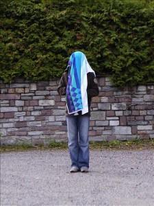 OWD und Rescue Blindsee September 2007(53)