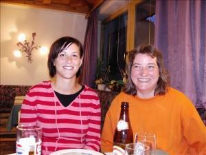 OWD und Rescue Blindsee September 2007(58)