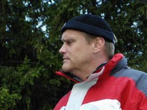 OWD und Rescue Blindsee September 2007(60)